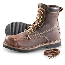 best men's hunting boots for plantar fasciitis